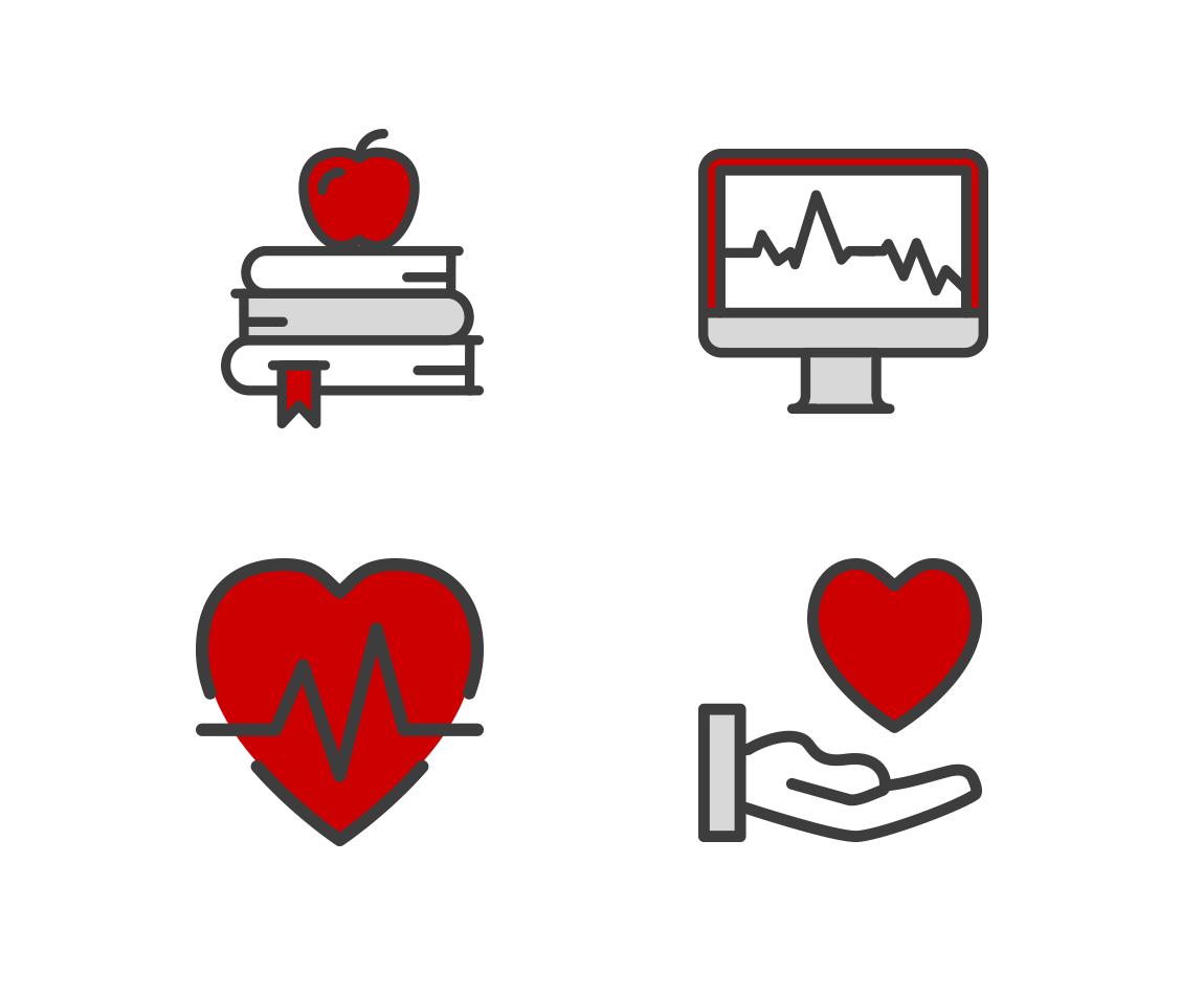Access Health Spartanburg