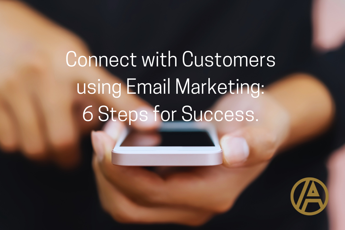 Would my Business Benefit from an E-Newsletter?