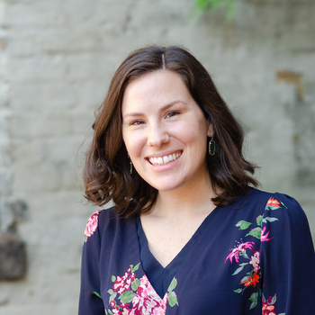 Emily Refshauge