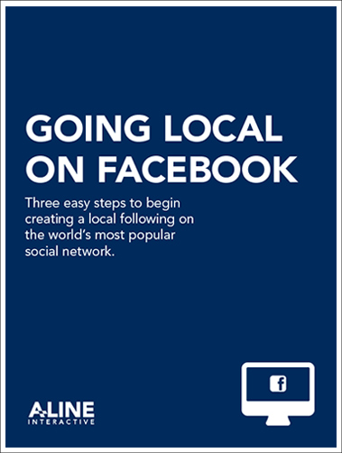 Building a Facebook Page that Engages Local Fans
