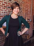 Employee Spotlight: Nicole Cendrowski