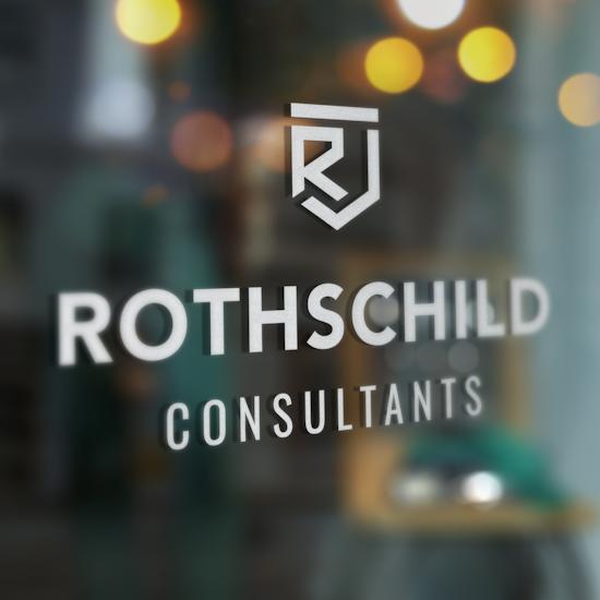 Rothschild Consultants