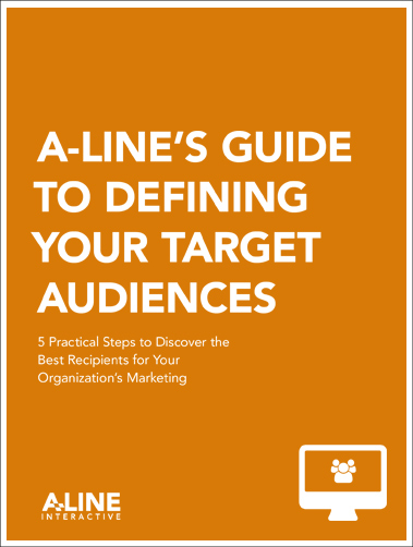 Discovering Target Audiences for Your Marketing