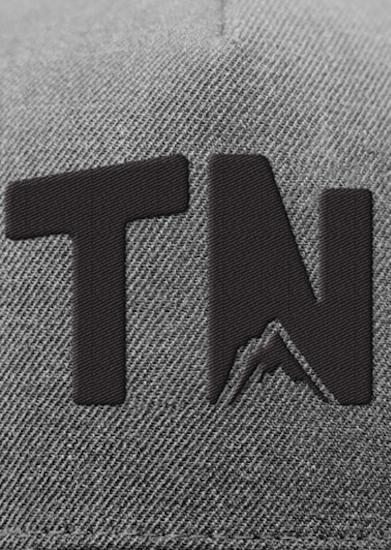 Timber Ninja Logo